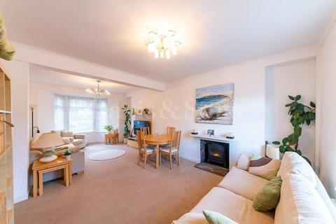 2 bedroom terraced house for sale - Llanarth Street, Wattsville, Cross Keys, Newport. NP11