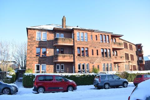 3 bedroom flat for sale - Glencoe Street, Flat 1/1, Anniesland, Glasgow, G13 1YR