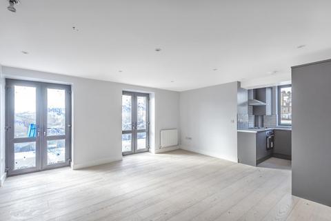 1 bedroom flat for sale - Albert Road, South Norwood
