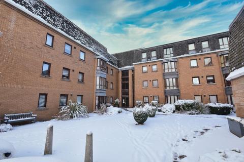 1 bedroom retirement property for sale - Gillsland Road, Flat 41, Morningside, Edinburgh, EH10 5BW