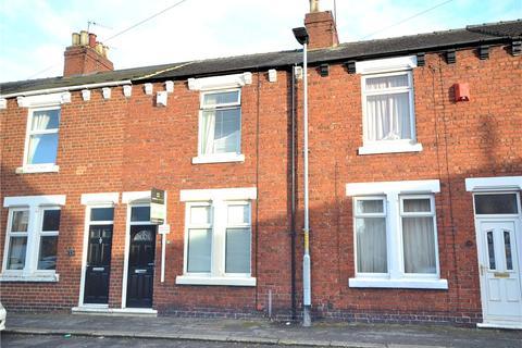 2 bedroom terraced house for sale - Myrtle Road, Eaglescliffe