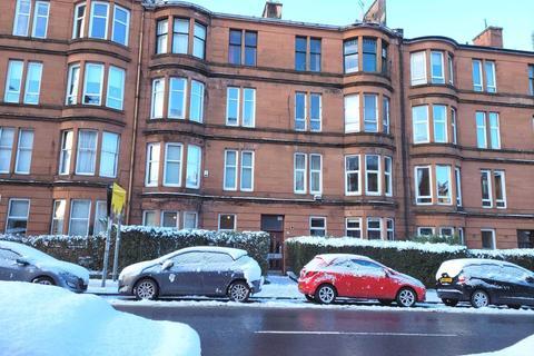 2 bedroom flat for sale - Minard Road, Shawlands