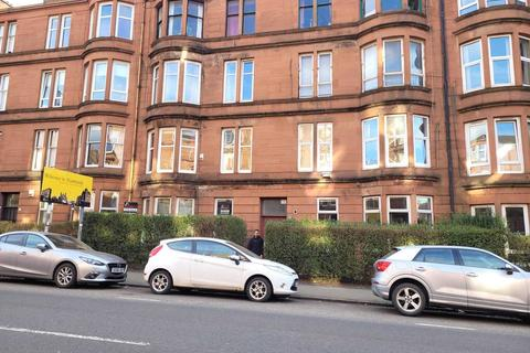 2 bedroom flat for sale - Minard Road, Shawlands