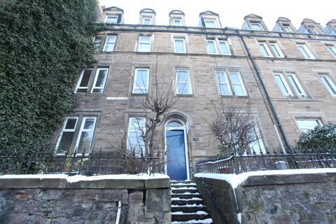 2 bedroom flat to rent - Hillend Place, Meadowbank, Edinburgh, EH8