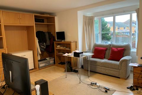 Studio for sale - Colwyn Green,Snowdon Drive, The Hyde, NW9