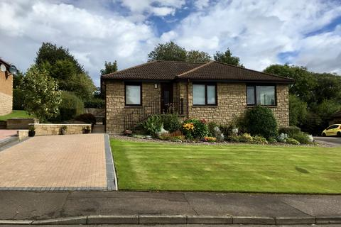 4 bedroom detached bungalow to rent - 16 Abbey Park, Auchterarder PH3 1EN