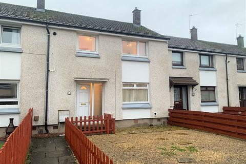 3 bedroom terraced house to rent - Moredunvale Way, Edinburgh  Avaiolable 16th July