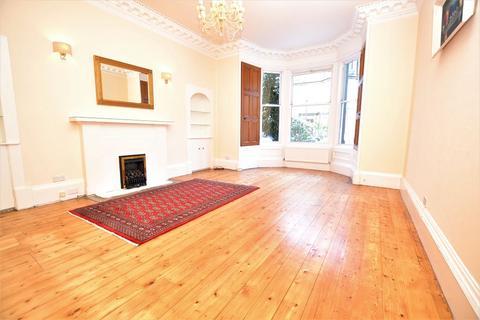 6 bedroom semi-detached house to rent - Mentone Terrace, Edinburgh  Available Now