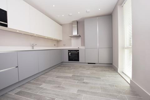 1 bedroom house share to rent - Picton Street Camberwell SE5