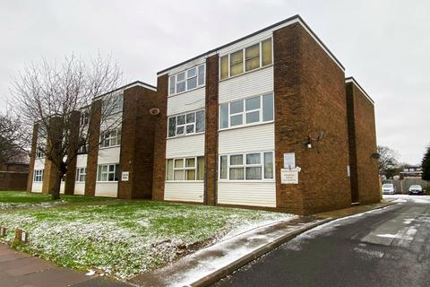1 bedroom apartment for sale - Littlehampton Road, Worthing, BN13