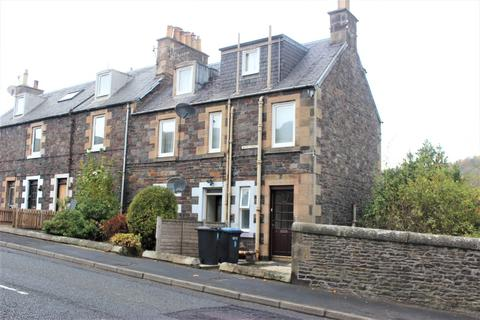 1 bedroom flat to rent - Wood Street, Galashiels, Scottish Borders, TD1
