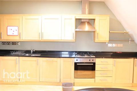 2 bedroom flat to rent - Hopton Road