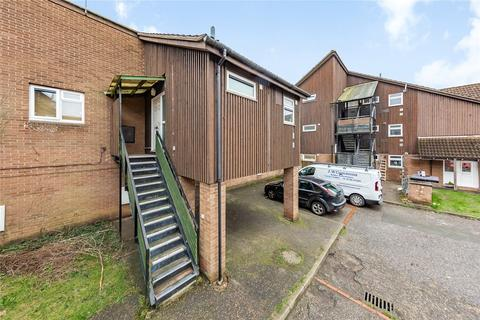 Studio for sale - Havengore, Basildon, Essex, SS13