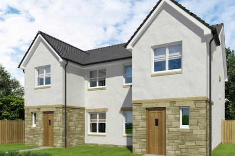 Viga Homes - Holmhead Heights