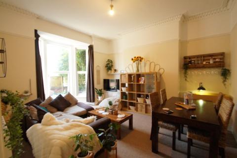 5 bedroom block of apartments for sale - Christchurch Road, Prenton, Merseyside, CH43 5SE
