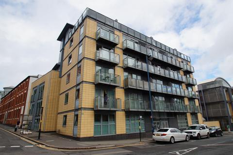 Studio for sale - Churchgate Plaza, Holliday Street, Birmingham B1