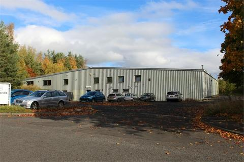 Property to rent - General Purpose Industrial Unit, Easter Langlee Industrial Estate, Melrose Road, Galashiels, Scottish Borders