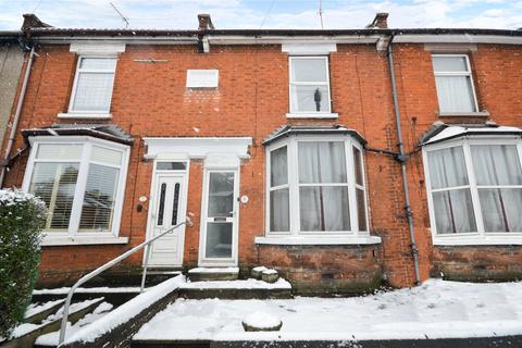 4 bedroom terraced house for sale - Sheals Crescent, Maidstone, Kent, ME15