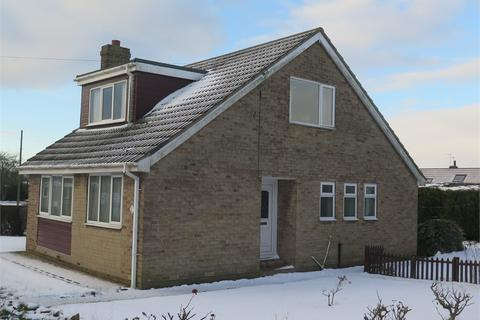 3 bedroom detached bungalow for sale - Griffiths Way, Keyingham, Hull, East Riding of Yorkshire