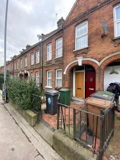 2 bedroom terraced house to rent - Blackhorse Road Walthamstow E17