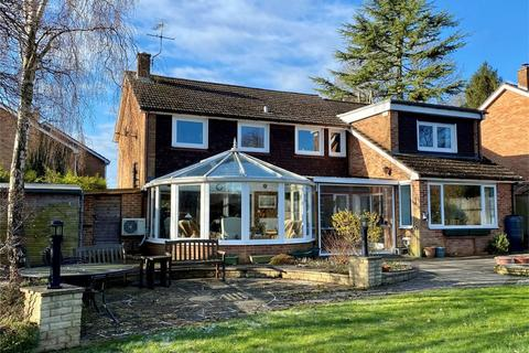 4 bedroom detached house for sale - Henley-on-Thames, Oxfordshire