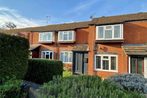 2 bedroom terraced house for sale - Henley-on-Thames, Oxfordshire