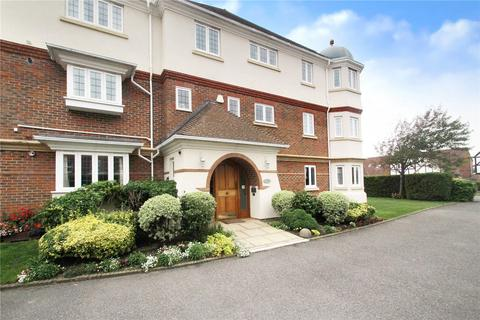 2 bedroom apartment for sale - Sea Road, East Preston, West Sussex