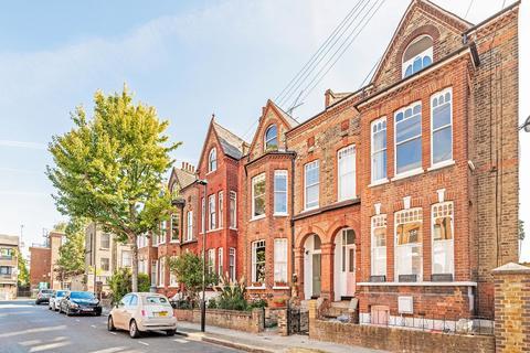 3 bedroom maisonette to rent - Roseleigh Avenue, N5 1SP