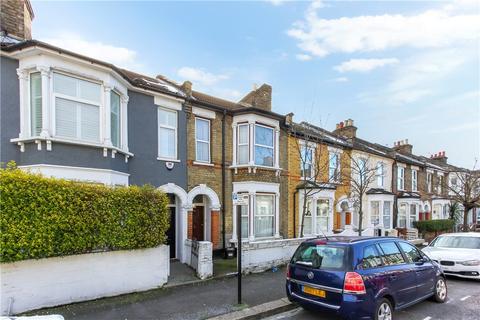 3 bedroom terraced house for sale - Pearcroft Road, Leytonstone, London
