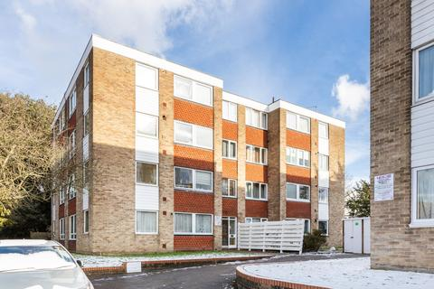 2 bedroom ground floor flat for sale - Epsom Road, Croydon
