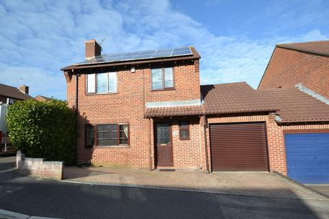 4 bedroom house for sale - Canford Heath West