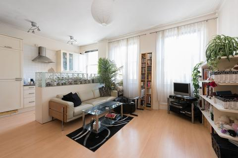 1 bedroom flat to rent - Beaconsfield Terrace, West Kensington, W14