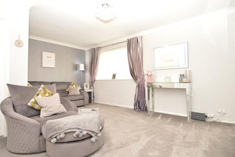 1 bedroom flat for sale - Queen Street, Rugeley