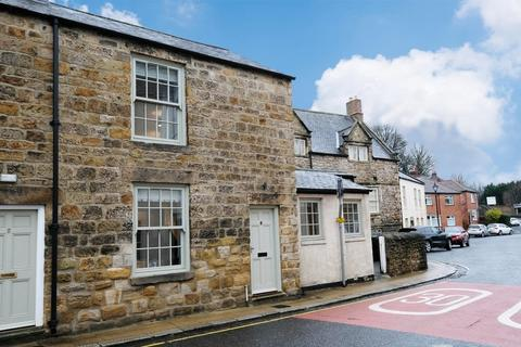 2 bedroom end of terrace house for sale - Hexham, Northumberland