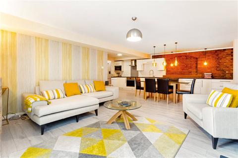 2 bedroom flat for sale - St. Saviours Wharf, 25 Mill Street, London, SE1