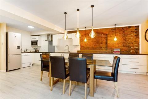 2 bedroom flat for sale - St. Saviours Wharf, 25 Mill Street, London, SE1