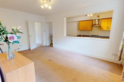 2 bedroom apartment for sale - Tivoli