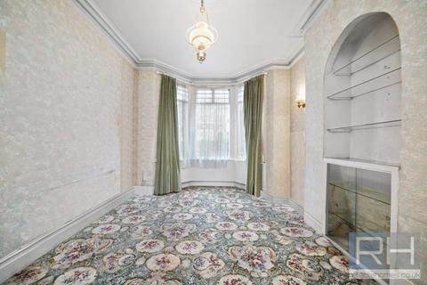 3 bedroom terraced house for sale - Beresford Road, London, N8
