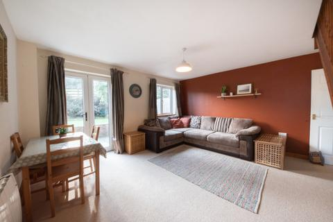 2 bedroom semi-detached house for sale - Llanilar, Aberystwyth