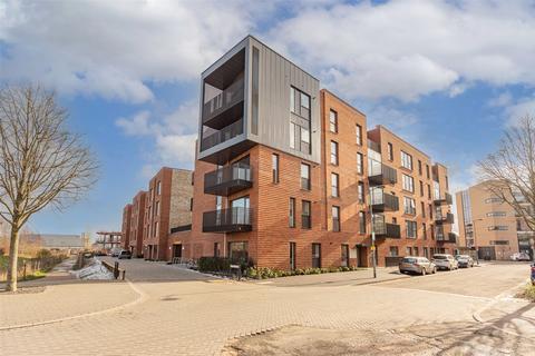 1 bedroom apartment to rent - Hering Road, Trumpington