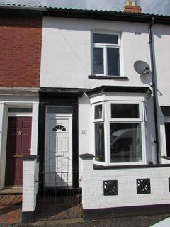 2 bedroom terraced house to rent - Ashwell Street, Leighton Buzzard, LU7