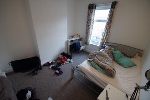 3 bedroom terraced house to rent - Northfield Road, Stoke, Coventry, CV1 2BS