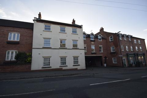 2 bedroom apartment for sale - Webb Corbett House, Burton Street, DE13 9DH