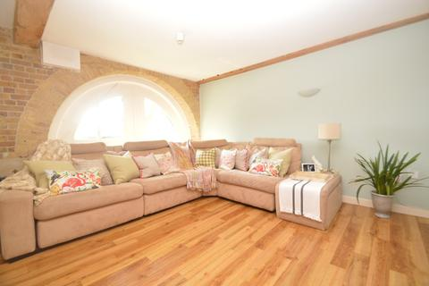 2 bedroom apartment to rent - Marlborough Road, Royal Woolwich Arsenal, SE18 6XD