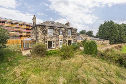 4 bedroom detached house for sale - Otley Road, Leeds, West Yorkshire