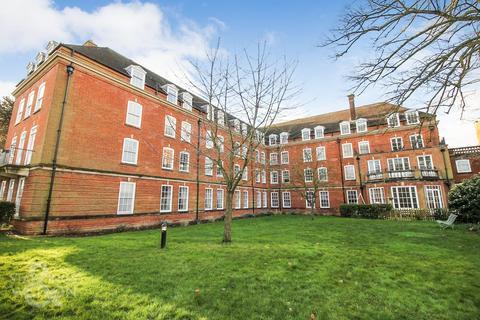 1 bedroom apartment for sale - Alexandra House, Thomas Wyatt Close, Norwich