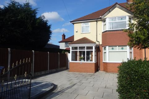 3 bedroom semi-detached house for sale - Melling Road, Aintree