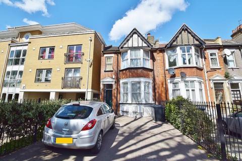 1 bedroom ground floor flat to rent - Uxbridge Road, Hanwell, London, Greater London