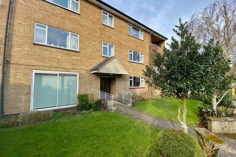 2 bedroom apartment to rent - Sunnymead Flats, 13 Hernes Road