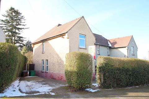 3 bedroom semi-detached house to rent - Stockhill Circus, Basford, Nottingham